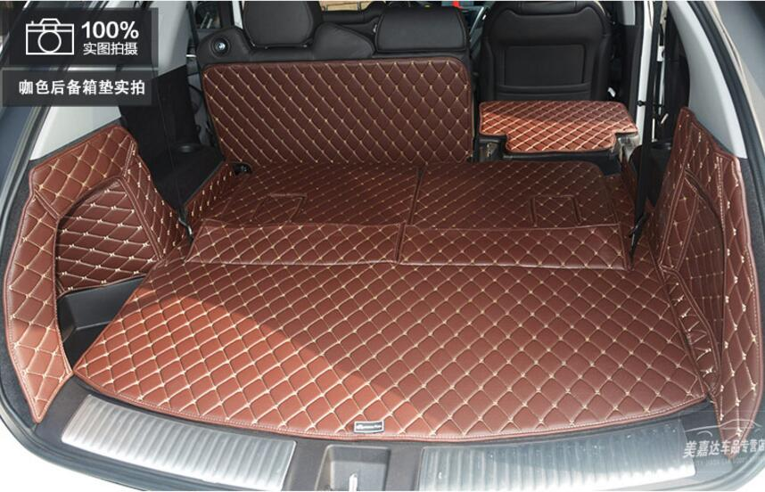 Popular Mdx Cargo Liner Buy Cheap Mdx Cargo Liner Lots