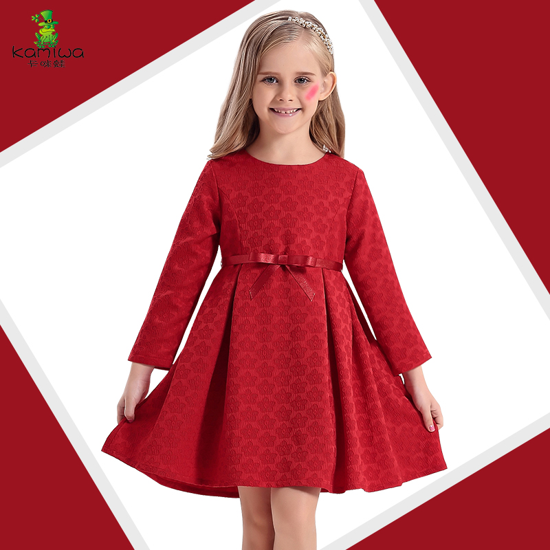 Kids Girls Princess Long Sleeve Tutu Skater Dress Toddler Casual Party Dresses Email to friends Share on Facebook - opens in a new window or tab Share on Twitter - opens in a new window or tab Share on Pinterest - opens in a new window or tab.