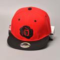 2016 summer New fashion Bulls Rose casquette Snapback Caps Hip Hop Baseball Cap For Men Women