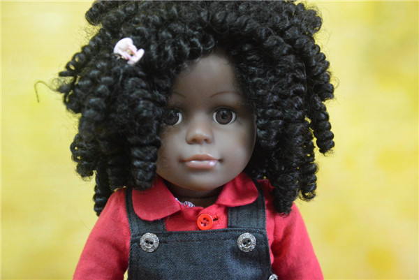 Baby Plush Toys 18 Quot American Girl Doll South Africa Cute