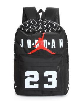 ca6d2c681ad450 Jordan 23 Backpack