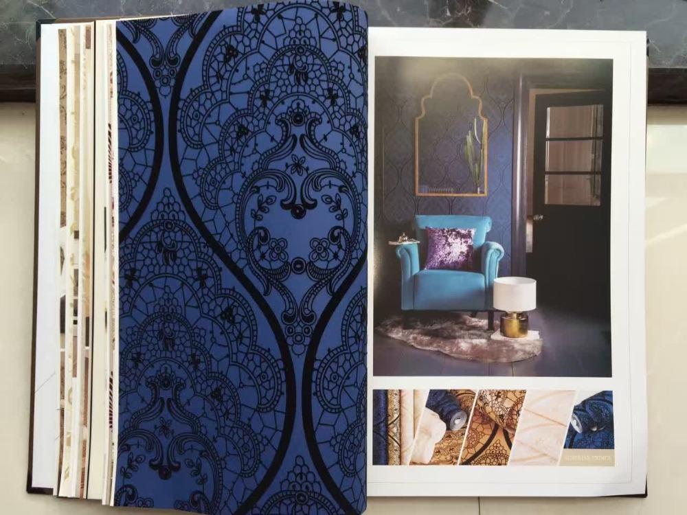 bruit isolation des murs promotion achetez des bruit. Black Bedroom Furniture Sets. Home Design Ideas