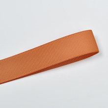 YAMA 25 28 32 38 мм 100 ярдов желтое золото оптовая продажа, атласная лента для подарка Diy аксессуары для платья дома Свадебные украшения ленты(Китай)