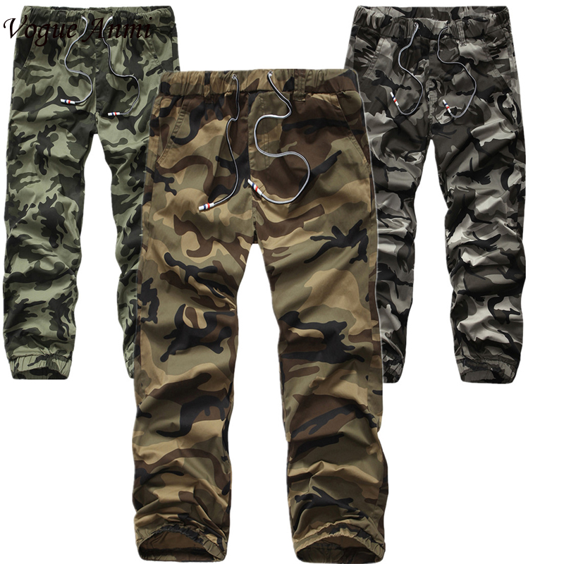 Find wholesale mens camo pants online from China mens camo pants wholesalers and dropshippers. DHgate helps you get high quality discount mens camo pants at bulk prices. archivesnapug.cf provides mens camo pants items from China top selected Men's Pants, Men's Clothing, Apparel suppliers at wholesale prices with worldwide delivery.