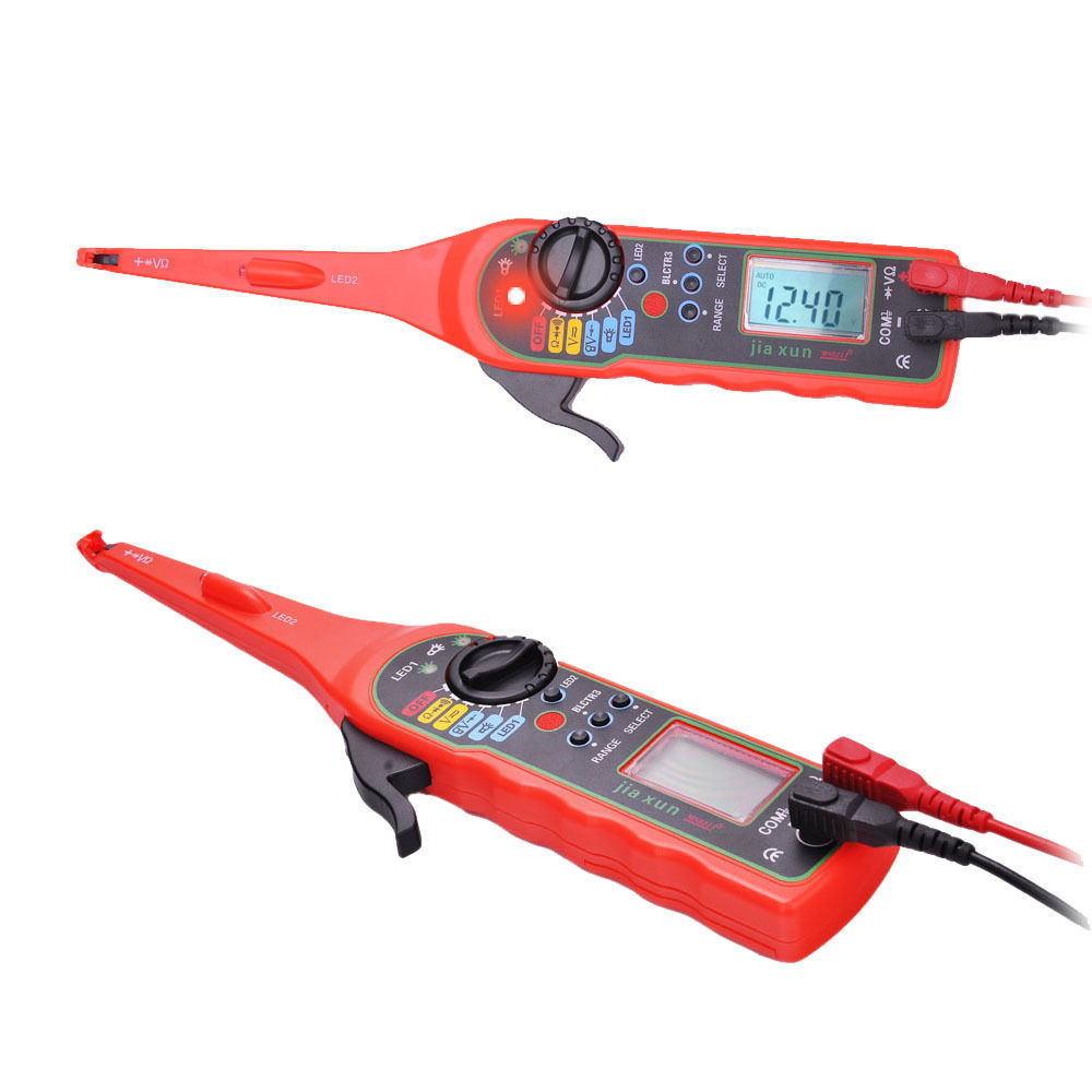 Ecm Wiring Diagram N14 Ecm Wiring Diagram Motorcycle And On Emc Wiring