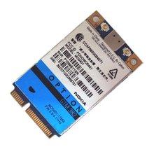 UNLOCKED Option GTM382 PCI-E 7.2Mbps Modem WWAN GTM 382 GPS 3G WWAN HSDPA