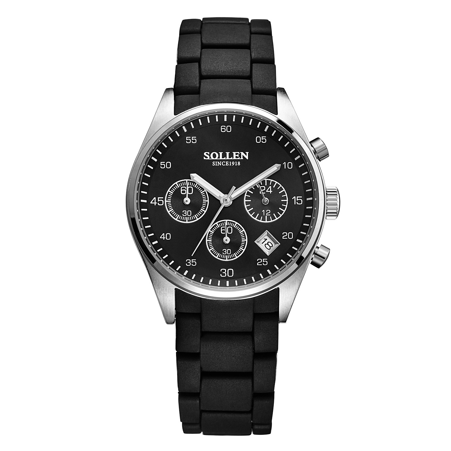 Online Buy Wholesale citizen watch japan from China