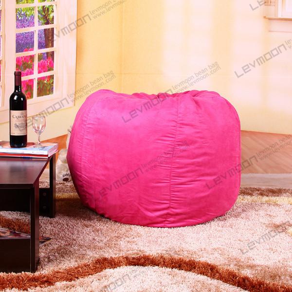 Online Get Cheap Kids Bean Bag Chair Pattern Aliexpress