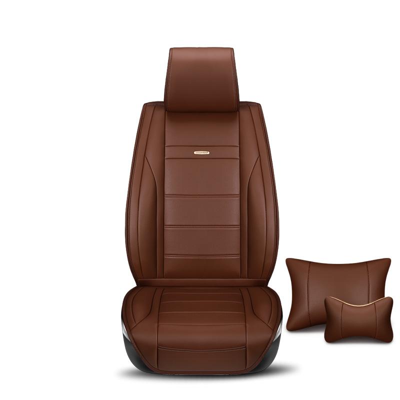 housse siege audi a3. Black Bedroom Furniture Sets. Home Design Ideas