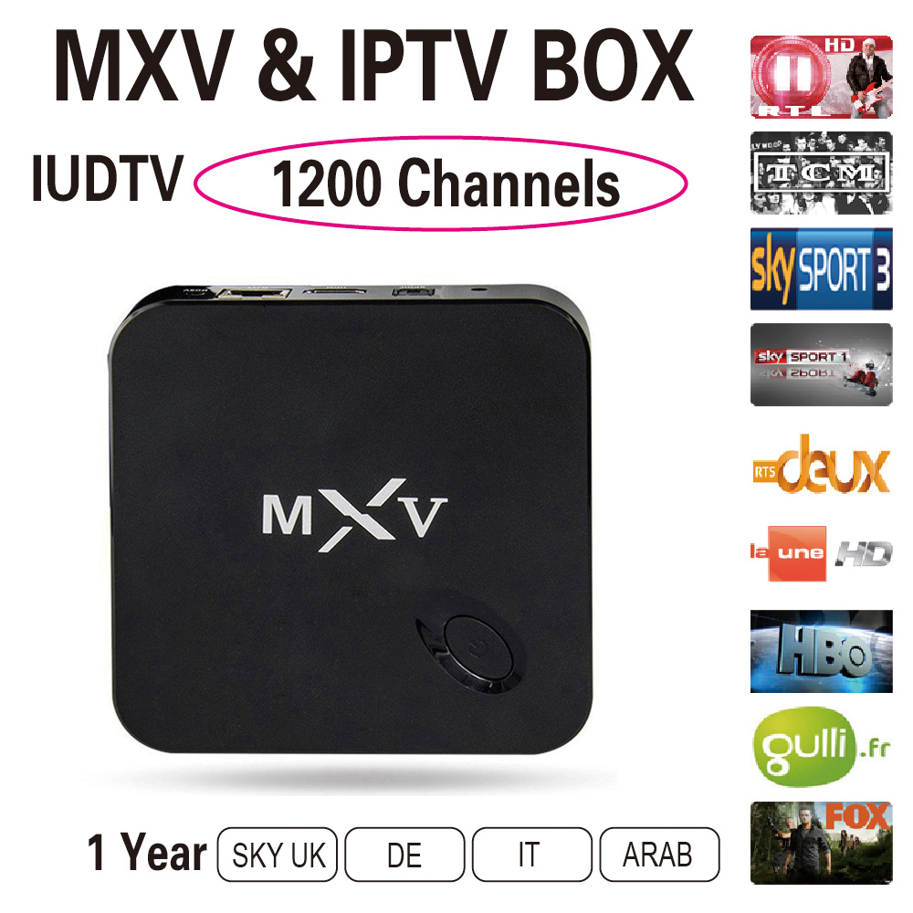 European Iptv Apk 1200 Channels Gt 100hd Sky Italy Channels