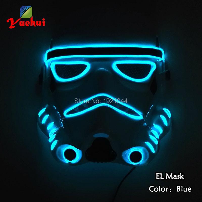 blue-glow