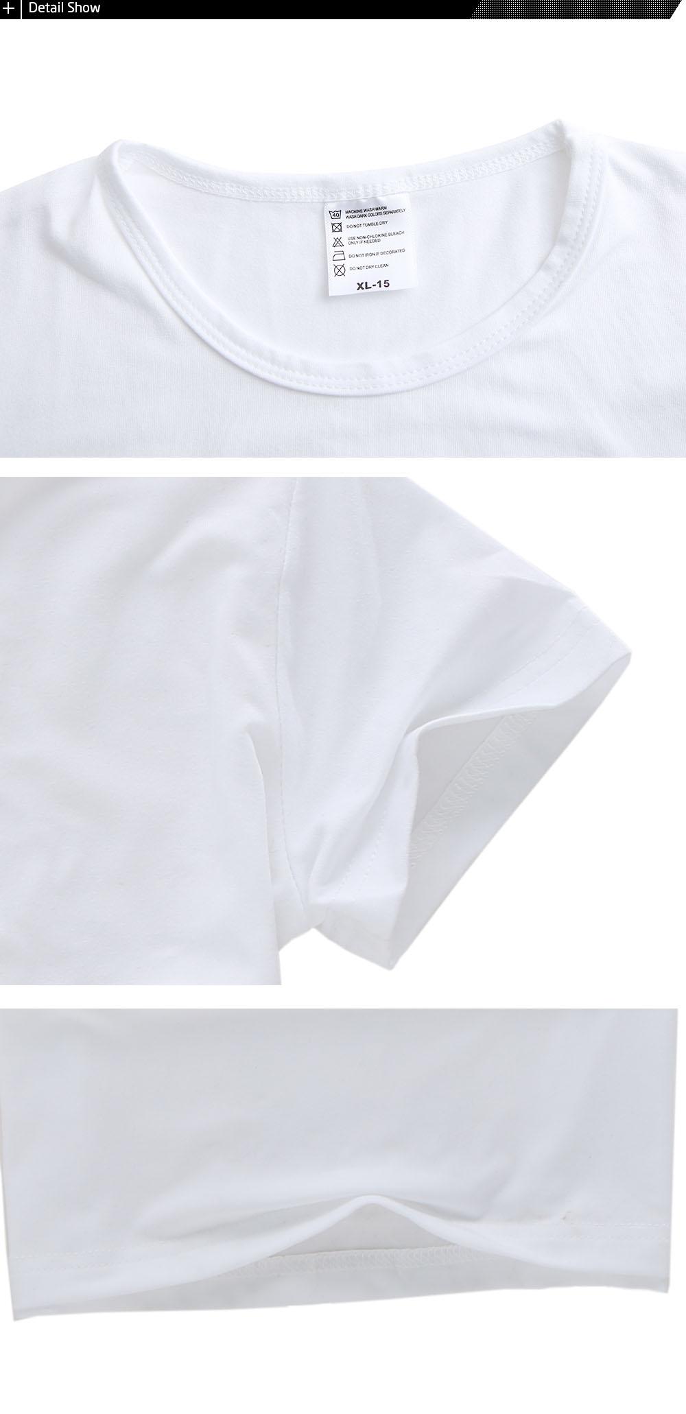 Detail Feedback Questions about TEEHEART Boys girls s Modal T shirt ... b5a135fb7c27