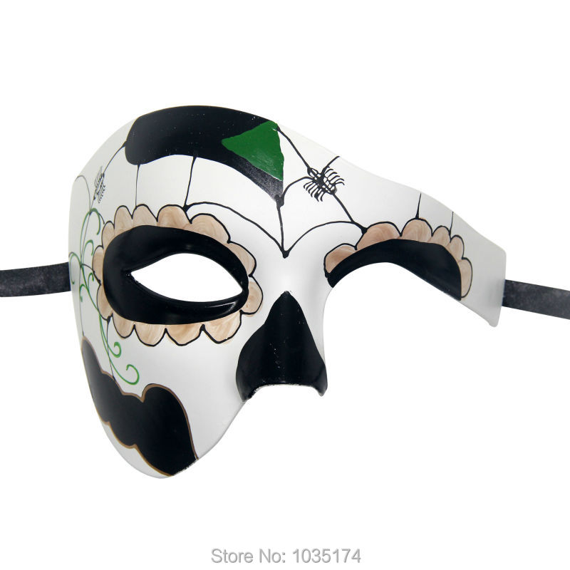 Online Buy Grosir masquerade desain from China masquerade ...