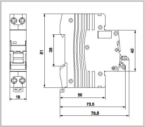 Wiring Diagram For Track Light also 2 Prong Car Adapter also Gutters Downspouts Hangers moreover Toro Lawn Irrigation Valves as well Portfolio Wiring Diagrams. on wiring outdoor outlet diagram
