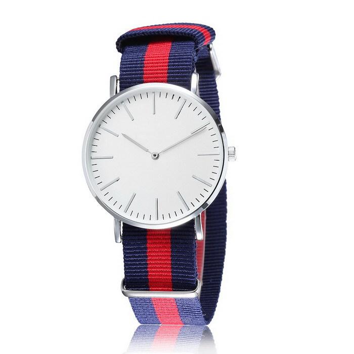Моде мужчины женщины леди платье часы серебро нержавеющая сталь сверхразмерные циферблат женщина мужчина часы спорта наручные часы relgio Feminino