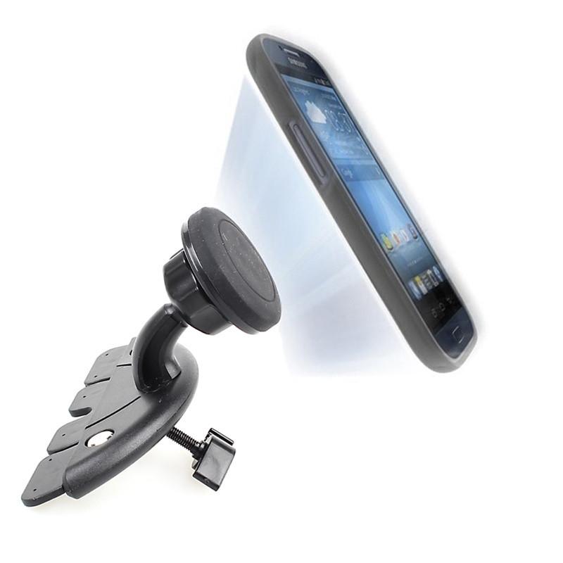 achetez en gros t l phone de voiture aimant en ligne des grossistes t l phone de voiture. Black Bedroom Furniture Sets. Home Design Ideas