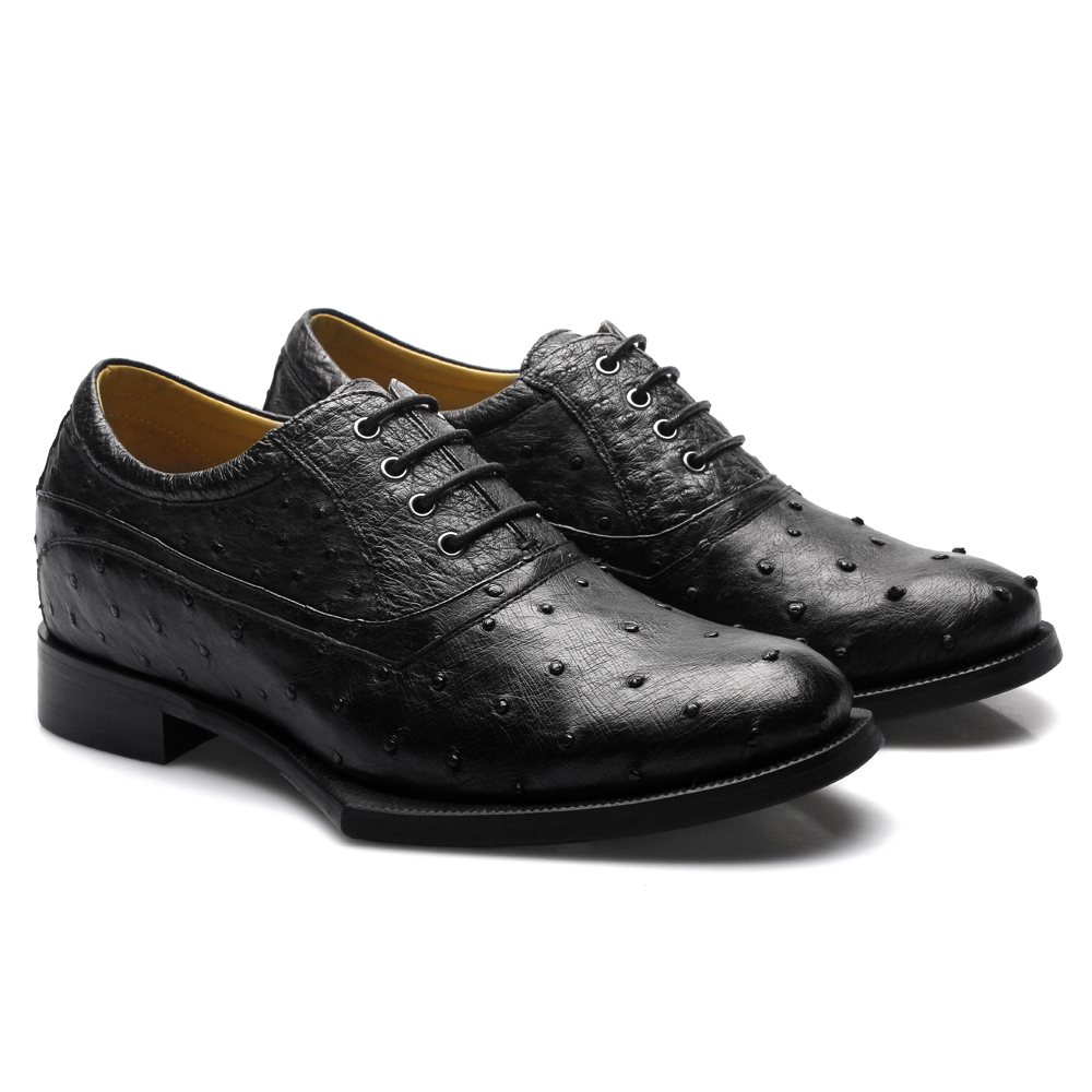 Where can i buy cheap dress shoes