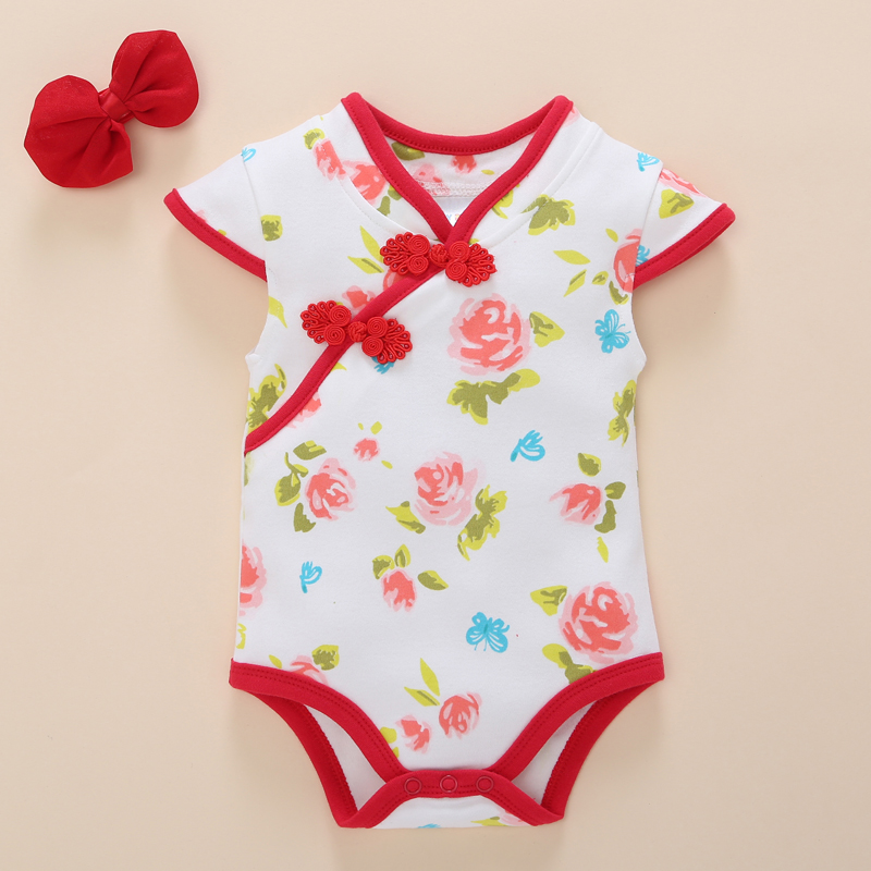 e37241d2f238 Detail Feedback Questions about 2017 Baby Girl Clothes Summer New ...