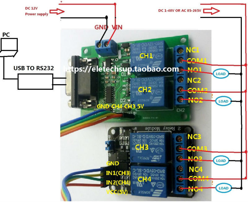 garage door with wiring diagram plc allstar garage door opener wiring diagram