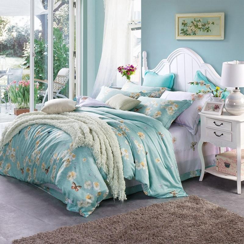 bambou lit draps achetez des lots petit prix bambou lit draps en provenance de fournisseurs. Black Bedroom Furniture Sets. Home Design Ideas