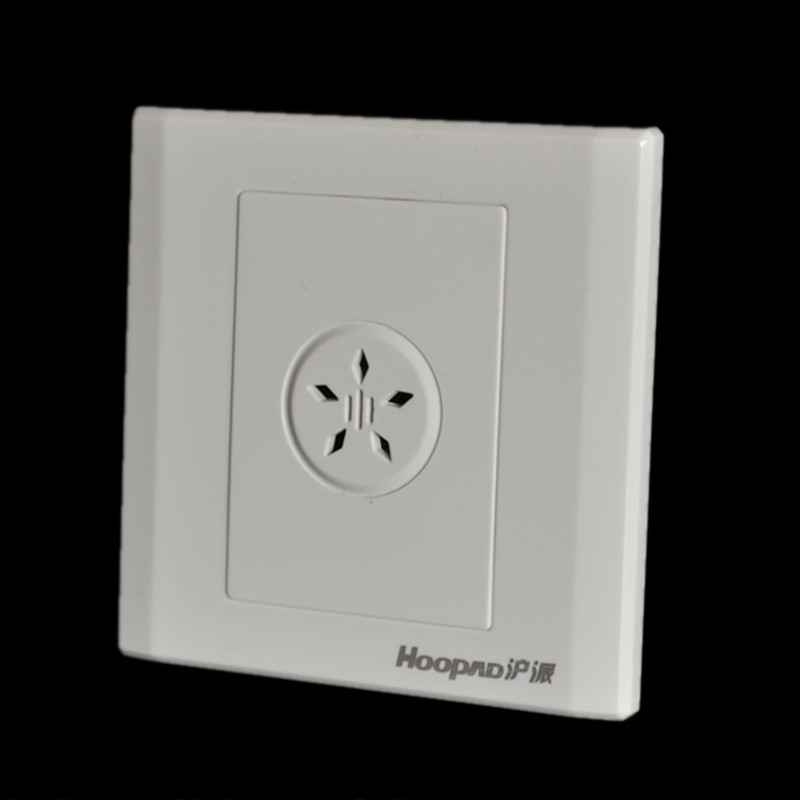Sound And Light Control Delay Motion Sensor Switch For: Sound And Light Control Delay Switch Wall Voice Activated