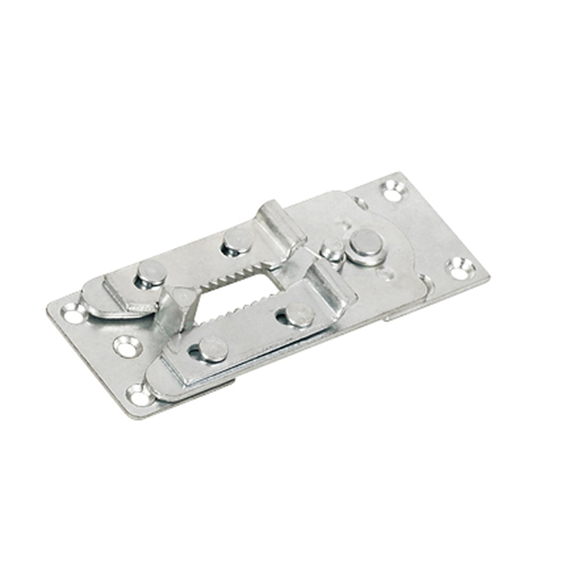 Popular Sectional Sofa Connectors Buy Cheap Sectional Sofa