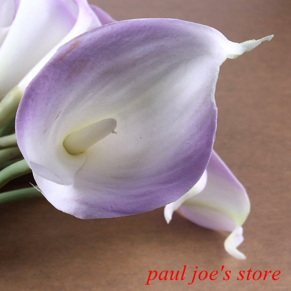 online kaufen gro handel lila calla lilie aus china lila calla lilie gro h ndler. Black Bedroom Furniture Sets. Home Design Ideas