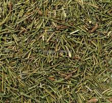 500g Pure Raw Natural Ephedra Sinica Tea Ma Huang Herbal Tea