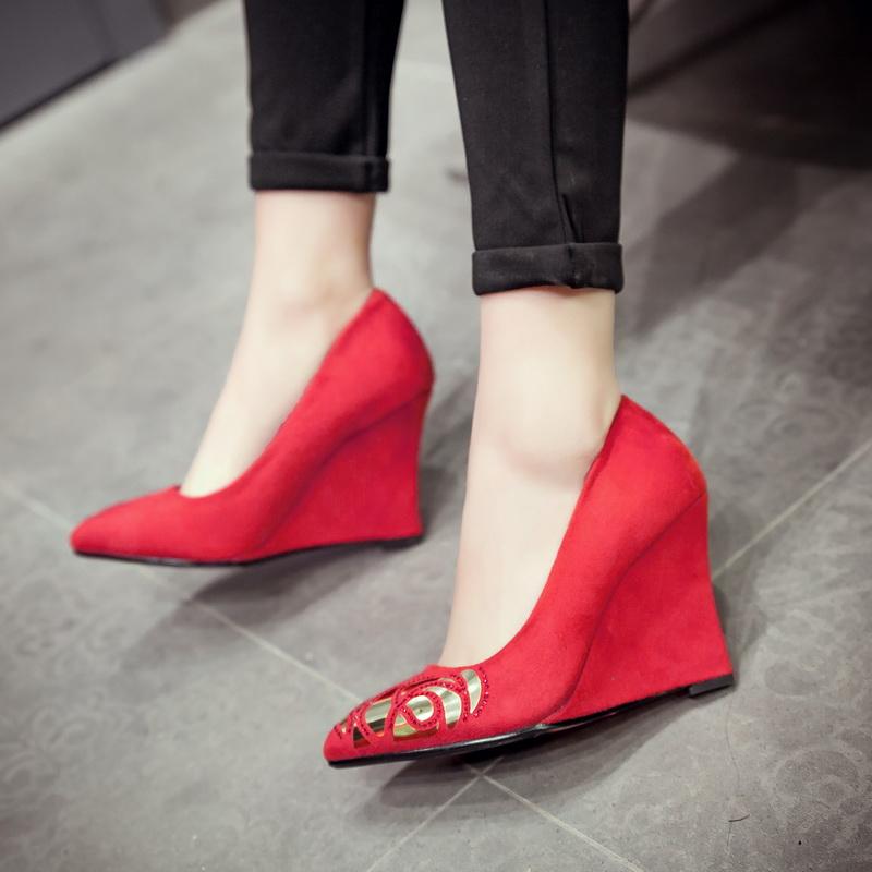 Одежда и обувь для секса