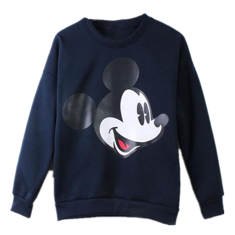 Mickey Mouse Con Capucha - Compra lotes baratos de Mickey