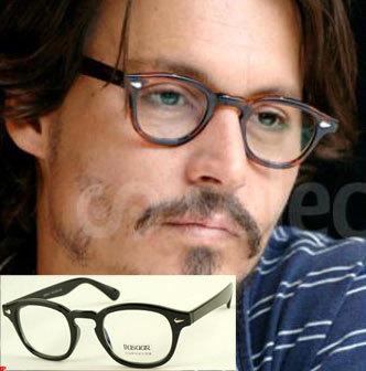 Vintage Men S Glasses 25