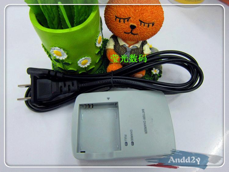 CB-2LYE CB-2LY 2LY 2LYE Зарядное Устройство Для Камеры Canon NB-6L NB6L 6L IXUS 85 95 105 200 210 310 SX240 SD980 SD1200 SD770