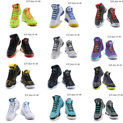 ed160d748472 white stephen curry shoes cheap   OFF61% The Largest Catalog Discounts