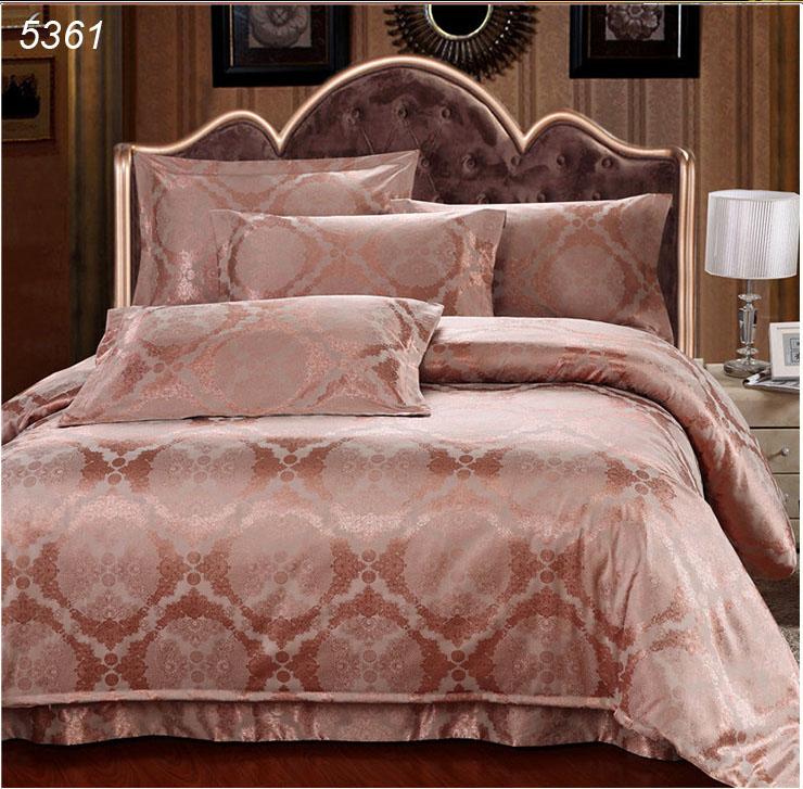 satin tagesdecken kaufen billigsatin tagesdecken partien aus china satin tagesdecken lieferanten. Black Bedroom Furniture Sets. Home Design Ideas