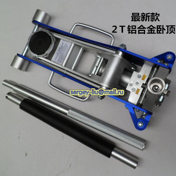 achetez en gros hydraulique jack pompe en ligne des grossistes hydraulique jack pompe chinois. Black Bedroom Furniture Sets. Home Design Ideas