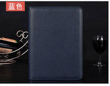 Вверх-scale чехол из искусственной кожи A5, молния, ноутбук со спиральными лентами, бизнес-блокнот, дорожный журнал, записная книжка-дневник, кн...(Китай)