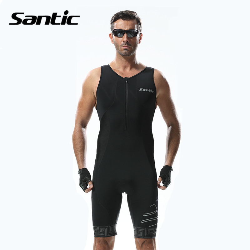 Online Buy Wholesale Cycling Skinsuit From China Cycling
