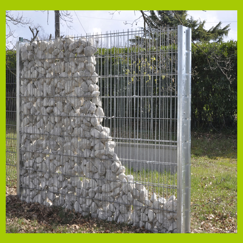 Download Free Software Mesh Fence Installation Backuperwp