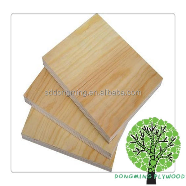 Knotty Pine Kitchen Cabinets For Sale: Cheap White Pine Plywood,Raw Pine Wood Planks For Sale