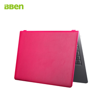 Bben windows10 operating system intel quad core netbook laptop ultrabook 2gb/32gb + 500gb HDD usb 3.0 bluetooth wifi HDMI