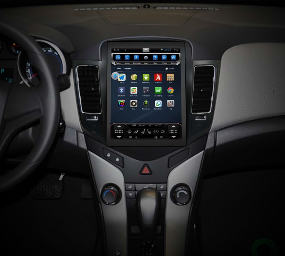 10inch android head units?