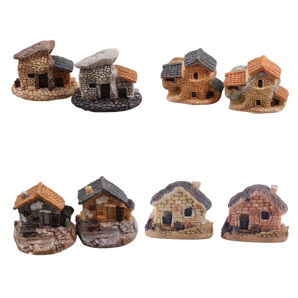 online kaufen gro handel stein dekoration haus aus china. Black Bedroom Furniture Sets. Home Design Ideas