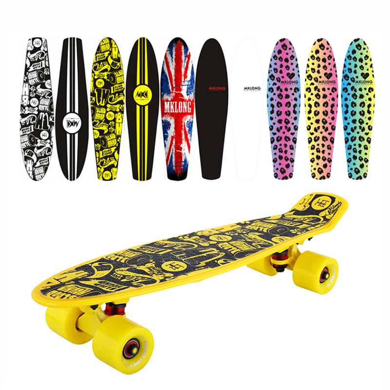 planches roulettes longboard pas chers achetez des lots petit prix planches roulettes. Black Bedroom Furniture Sets. Home Design Ideas