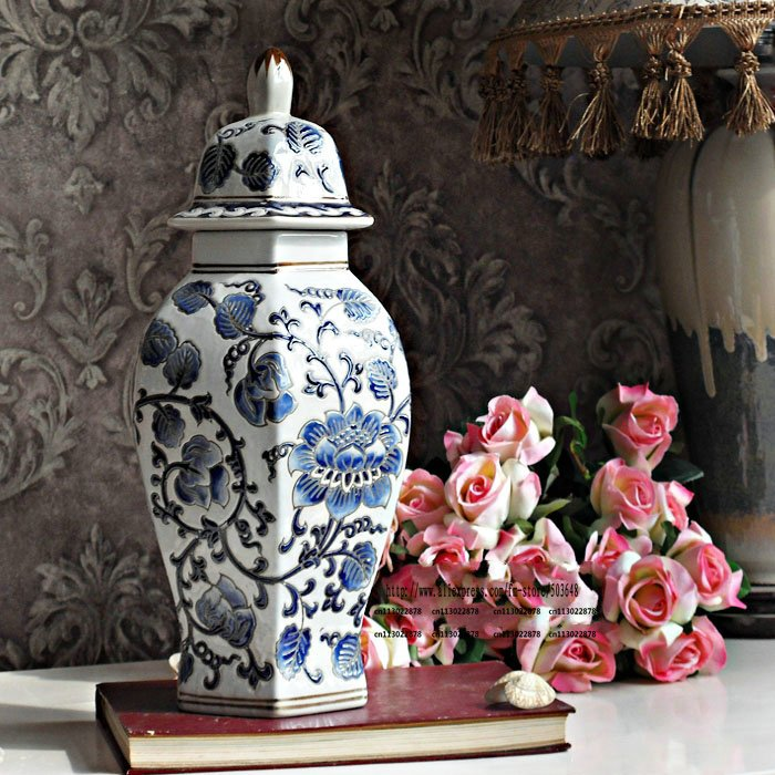 Wedding Flower Vases Wholesale: Vase Ceramic,glass Vases,vases Wholesale,flower Vase,cheap