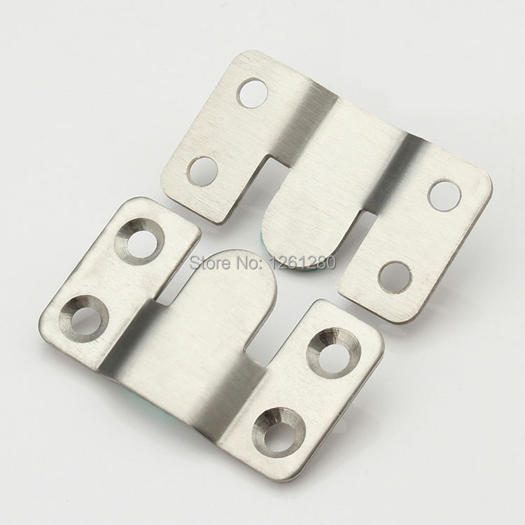 Online Buy Wholesale hardware for bed frames from China