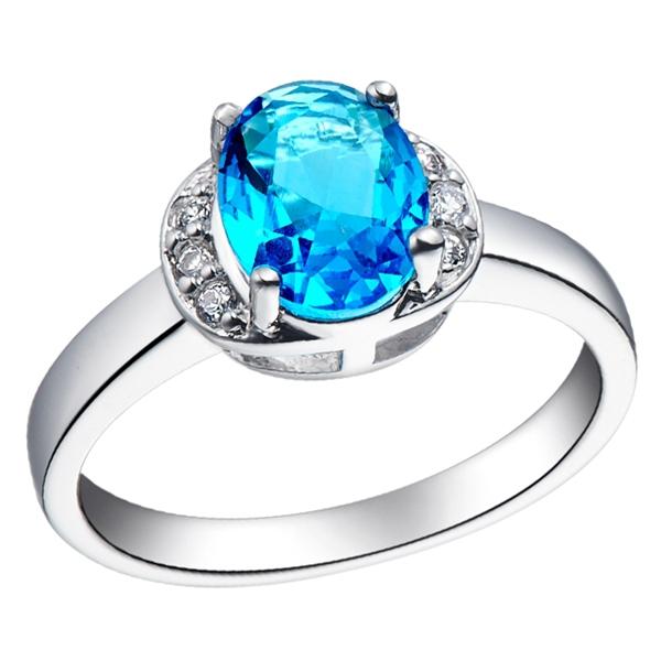 Fake Diamond Rings Bulk