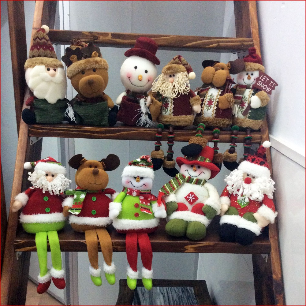 Online Buy Wholesale Christmas Decorations Clearance From