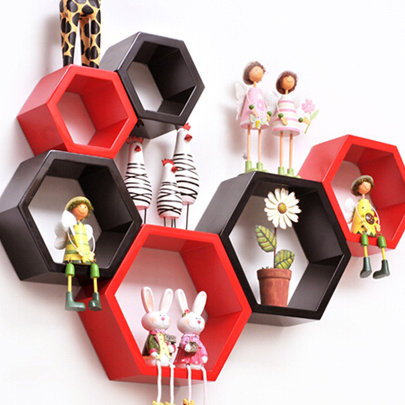 nid d 39 abeille tag res murales achetez des lots petit. Black Bedroom Furniture Sets. Home Design Ideas