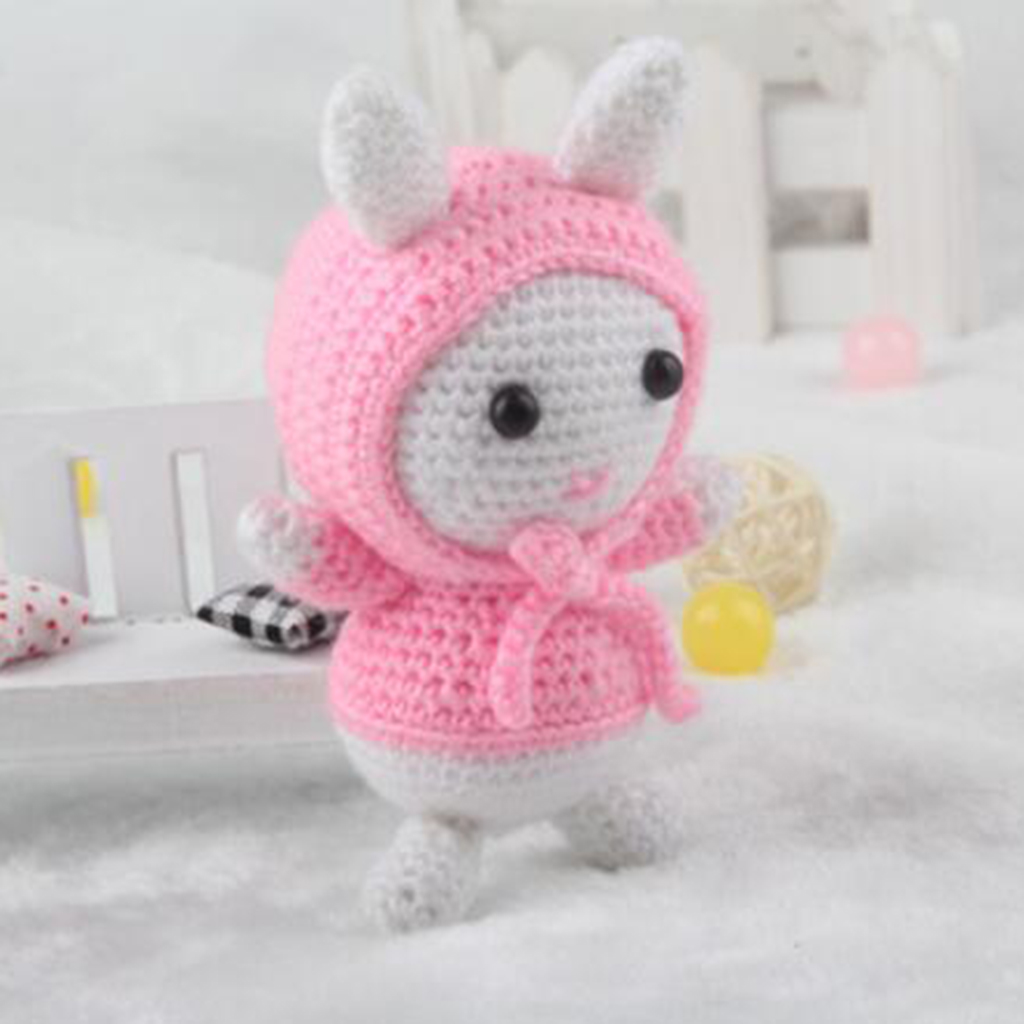 Kit – Amigurumi Patterns | 1024x1024