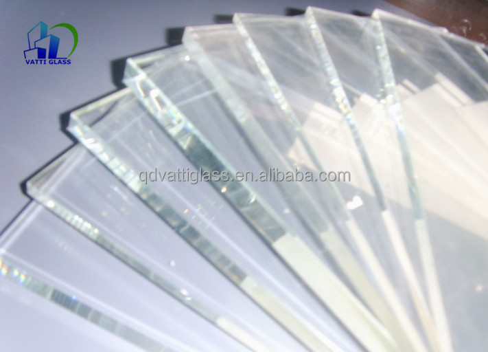 Any Size Borosilicate Glass Sheet Amp Pyrex Glass Sheets